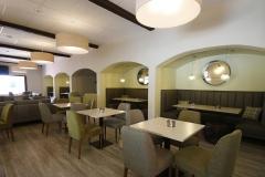 Cafeteria (10)