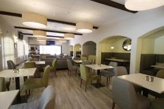Cafeteria (11)