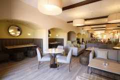 Cafeteria (13)