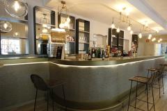 Cafeteria (15)
