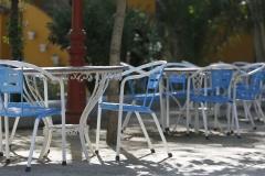 Cafeteria (16)