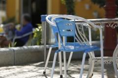 Cafeteria (17)