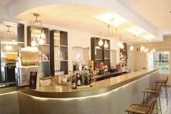 Cafeteria (6)