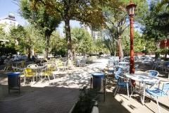 Cafeteria (7)