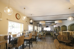 Cafeteria (8)