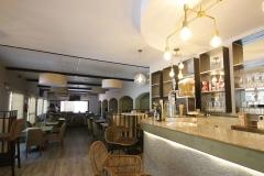 Cafeteria (9)