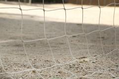 Futbol (3)