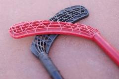 Hockey (6)