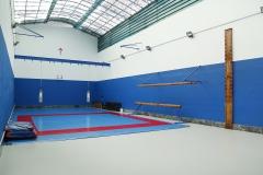 Judo (3)