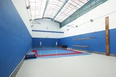 Judo (5)