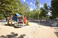 Parque (5)