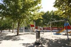 Parque (7)