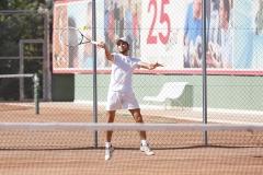 Tenis (12)