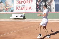 Tenis (13)