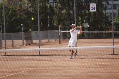 Tenis (14)