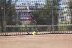 Tenis (16)