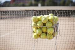 Tenis (17)
