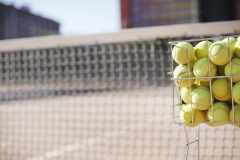 Tenis (18)