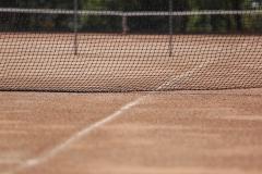 Tenis (8)