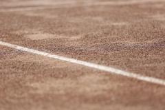Tenis (9)