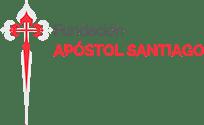 Fundación Apóstol Santiago